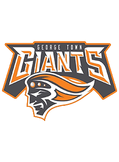 George Town Giants